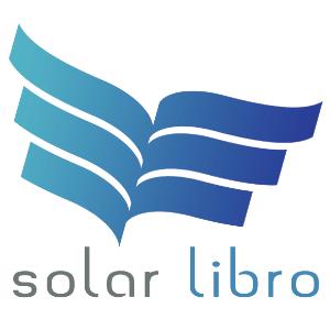 Solarlibro