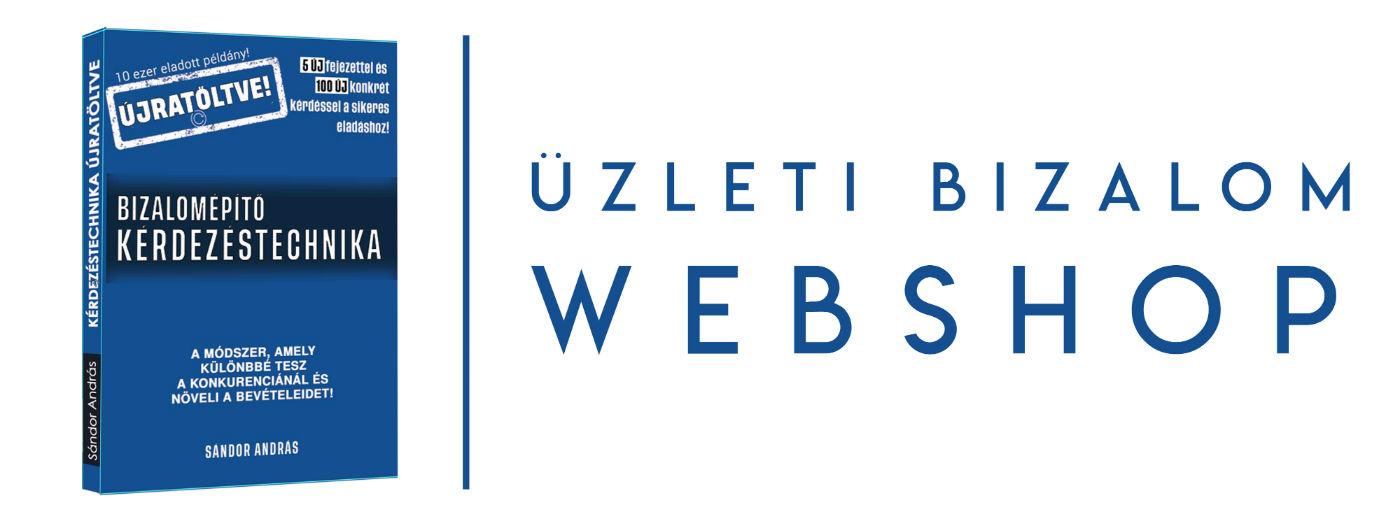 Angol-magyar informatikai szótár | Digital Textbook Library